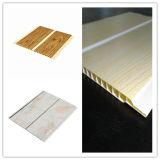 Comitato di parete del soffitto del PVC di larghezza 20 cm del fornitore della Cina per la cucina della stanza da bagno (RN-110)