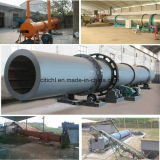 중국 공장 석탄 또는 석회 회전하는 건조기 기계 또는 건조