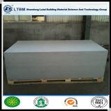 Fournisseur de panneau de silicate de calcium