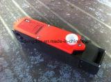 Части машины подъема здания конструкции поднимаясь запасные/переключатель на безопасный режим/резиновый циновка