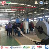 1mm de Plaat van het Blad van het Roestvrij staal van de Dikte met Ce