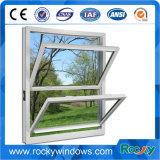Окно тента алюминиевого сплава с фикчированными панелями