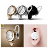 Neuer Entwurf 2016 drahtloser Bluetooth Kopfhörer mit niedrigstem Preis