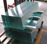 会議室のための4-19mmの明確な緩和されたガラスそして構築ガラス