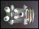 Compressore automatico di CA 5h09 Sanden 505 della frizione 12V di prezzi di fabbrica 2gv 132mm