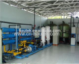 Seawater Desalination Machine para Sale
