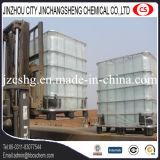 Pureza elevada de ácido acético de Gaa da exportação do preço de fábrica
