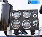 Moteur diesel polycylindrique de R6110zlp Ricardo à vendre