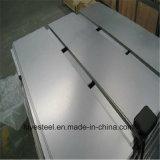 Edelstahl, der Stahlblech/Platte ASTM 305 Roofing ist