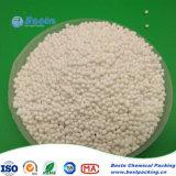 Filtro a sacco di ceramica bianco eccellente, filtro da trattamento delle acque