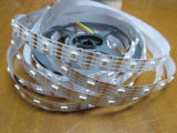 4meter Roll Colorful 5050 SMD LED Strip Lighting