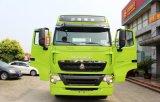 Caminhão do trator de Sinotruk HOWO T7h 4X2 440HP