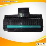 Cartucho de toner compatível para Samsung SCX4100