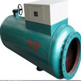 Descaler eletrônico da água da filtragem para o sistema de condicionamento de ar