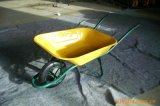 Fornecedor do Wheelbarrow de China