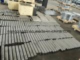 丸棒のための42CrMo4鍛造材の部品