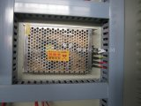 Máquina del ranurador del CNC de China para la madera contrachapada de acrílico de madera