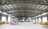 Ступка поверхности стыка новых материалов (конкретная) для Building-1