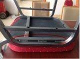 Chaise de empilement en acier de bonne qualité de chaise bon marché de banquet