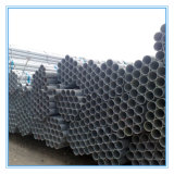 Труба Q235 Q345 стальная безшовная