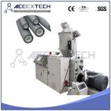 Línea de la máquina de la producción del tubo del PE de la alta calidad