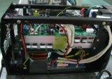 Bewegliche Elektroschweißen-Maschine des Umformer-IGBT
