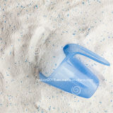 高性能の抗菌性の低い泡の洗濯機の粉