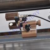 Machine de stratification sèche de vitesse moyenne de Puissance-Économie (LA-E)