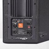 Prx612m 12 Zoll angeschaltene Stadiums-Monitor-Lautsprecher