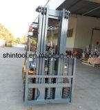 Diesel Vorkheftruck 3 Ton met Japanse Motor (CPCD30)