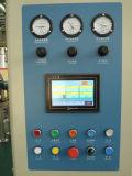 Kyjg Serien-Hochgeschwindigkeitscomputer-Steuerzylindertiefdruck-Drucken-Maschine