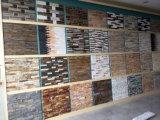 10*40 de Natuurlijke P014 Lei Gestapelde Steen van China