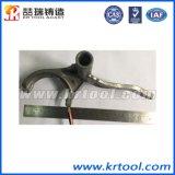 L'OEM ad alta pressione su ordinazione la pressofusione dei pezzi meccanici