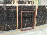 싱크대, 묘비를 위한 오닉스 화강암 대리석 돌 석판