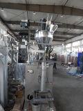 粒状のパッキング機械Dxdk-800