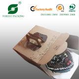 A venda por atacado personalizada projetada a mais nova da caixa de bolo (FP0200003)