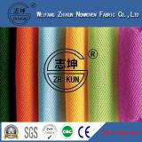 tessuto non tessuto 100%PP per il disegno dei capretti DIY (SMS)
