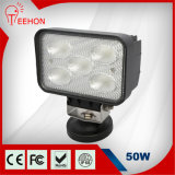 50W 12V 크리 말 LED Work Light