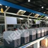 congeladores solares pstos C.C. de 12V 24V