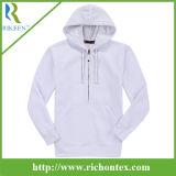 Cotton adulto Polyester Fleece Wholesale Hoody Sweatshirts con Pocket