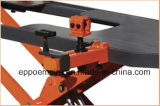 Es910 Easy Auto Body Straightener Frame Machine com Ce
