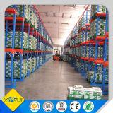 Управляйте в поставщиках вешалки хранения в Китае