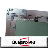 Painel de acesso de alumínio AP7730 do perfil