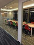 Büro-Trennwände/Glaspartitionen