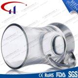 70ml 소형 디자인 유리제 커피 잔 (CHM8134)