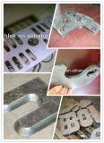 CNC 절단기 기계 중국제