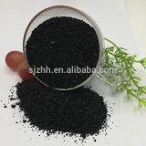 Ácido Humic 40% da alta qualidade--Fertilizante de 60%