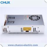 Mini bloc d'alimentation 12V 24V (MS400W) de commutation de taille de C.C 400W