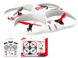 Bourdon de Quadcopter RC de jouet de l'avion RC de RC (H2711060)