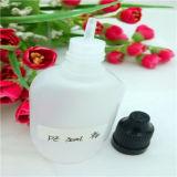 Аттестованная бутылка PE 30ml с Childproof крышкой в Toprol
